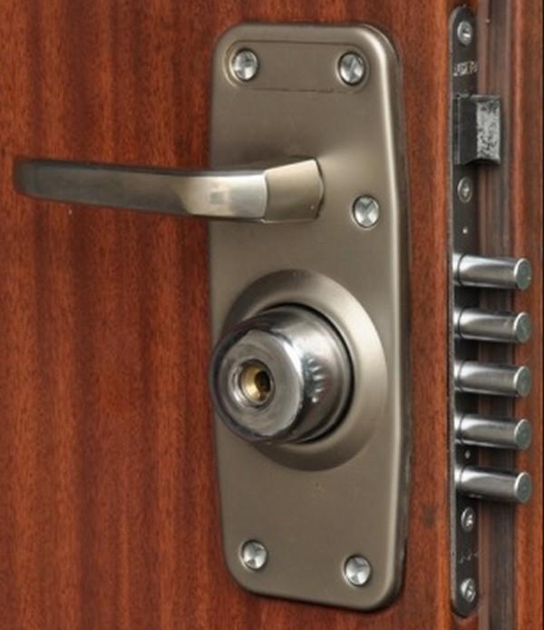 Входные двери Герда CX 20: продажа, цена в Екатеринбурге. двери ... | 694x600